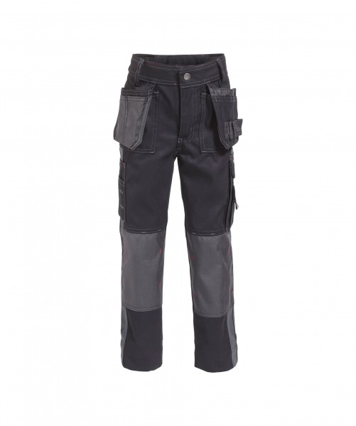 seattle-kids_two-tone-work-trousers-with-multi-pockets_black-cement-grey_front.jpg