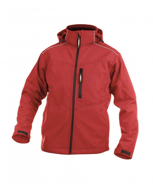 tavira_softshell-jacket_carmine-red_front.jpg