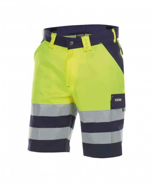 venna_high-visibility-work-shorts_navy-fluo-yellow_front.jpg