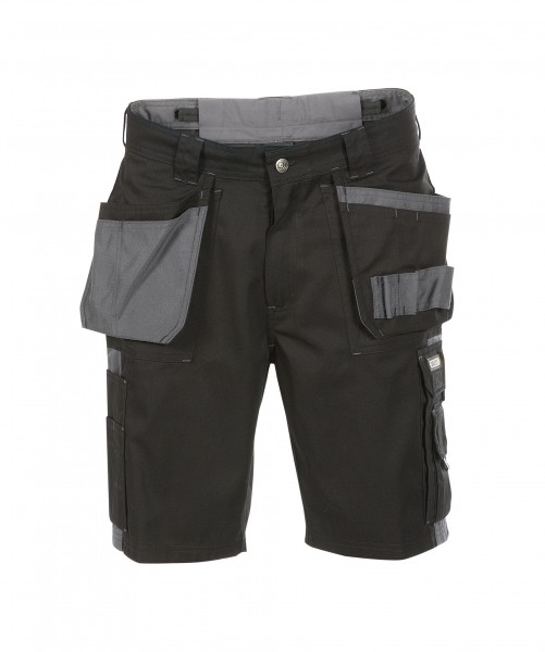 monza_two-tone-work-shorts-with-multi-pockets_black-cement-grey_front.jpg
