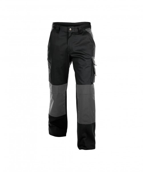 boston_two-tone-work-trousers-with-knee-pockets_black-cement-grey_front.jpg
