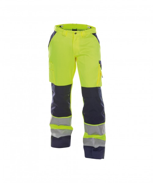 buffalo_high-visibility-work-trousers-with-knee-pockets_fluo-yellow-navy_front.jpg