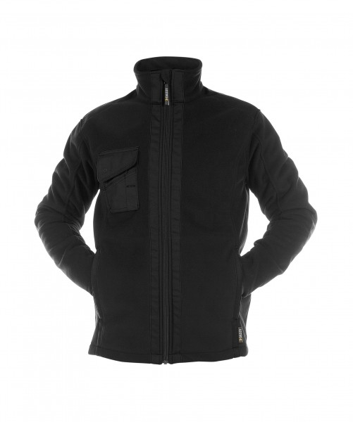 croft_three-layered-fleece-jacket-reinforced-with-canvas_black_front.jpg