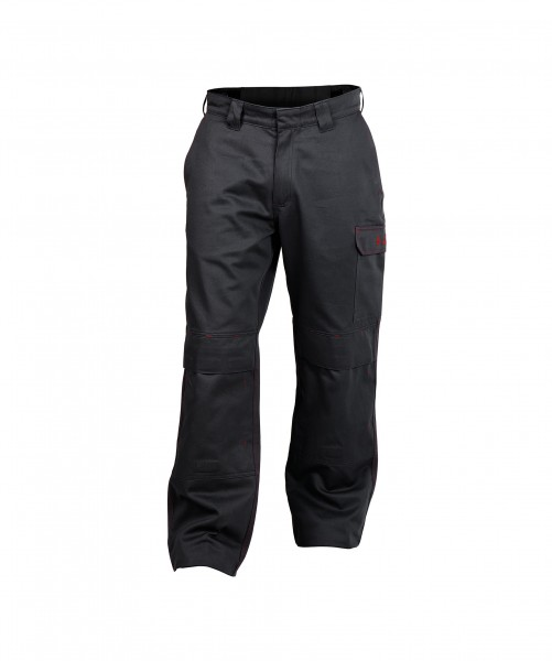 arizona_flame-retardant-work-trousers-with-knee-pockets_black_front.jpg