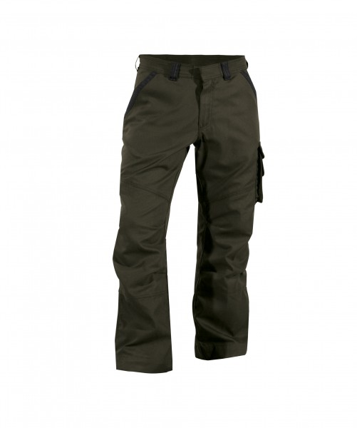 stark_canvas-work-trousers_olive-green-black_front.jpg