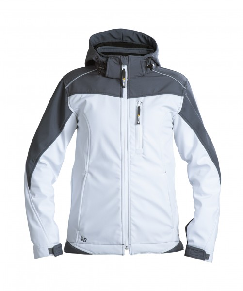 jakarta-women_two-tone-softshell-jacket_white-cement-grey_front.jpg