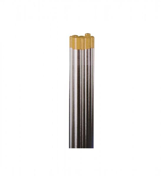 03.wolfram.elektrode.gold.jpg