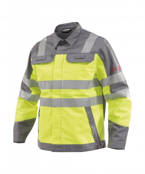 franklin_two-tone-multinorm-high-visibility-work-jacket_fluo-yellow-graphite-grey_front.jpg