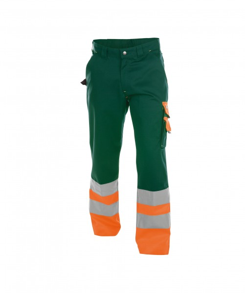 omaha_high-visibility-work-trousers_bottle-green-fluo-orange_front.jpg