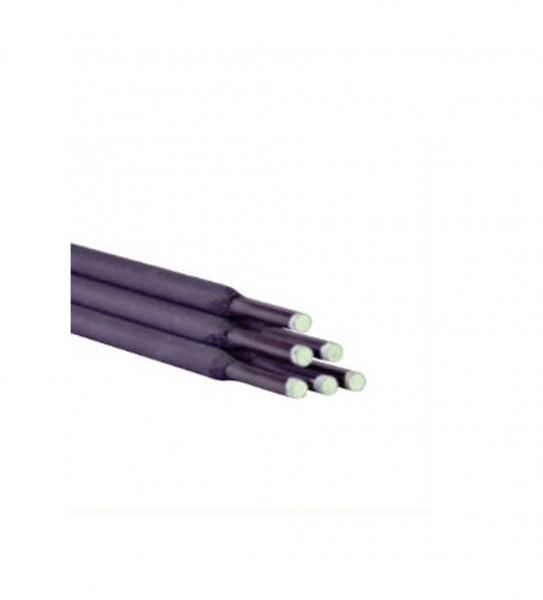0300043.44.45.2030.elektrode.JPG