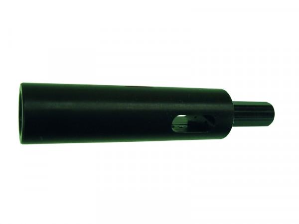 Adapter Kombifix Mk 2 : 13 mm