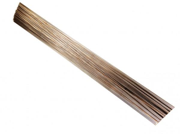 03.wig.schweissstäbe.bronze.jpg