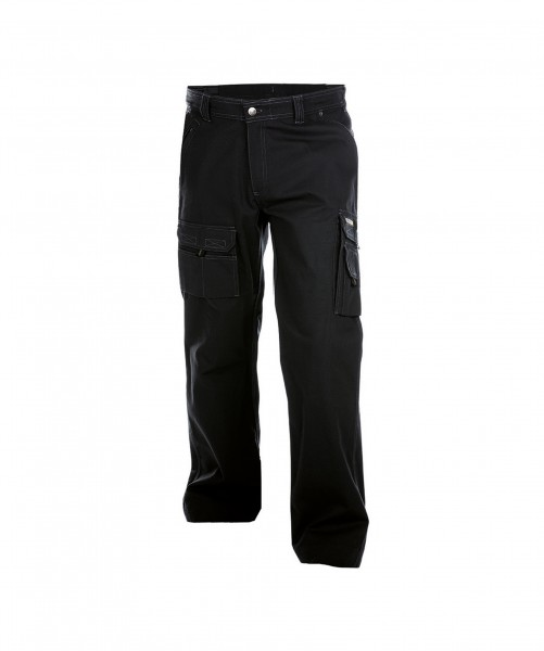 kingston_canvas-work-trousers_black_front.jpg