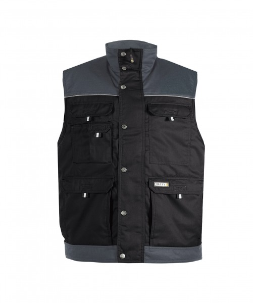 hulst_two-tone-body-warmer_black-cement-grey_front.jpg