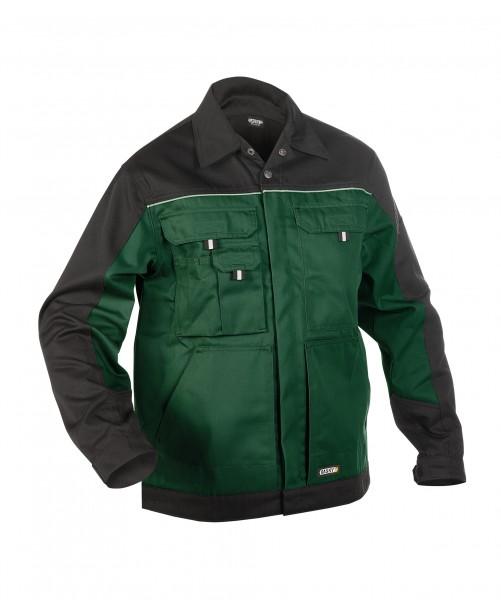 lugano_two-tone-work-jacket_bottle-green-black_front.jpg