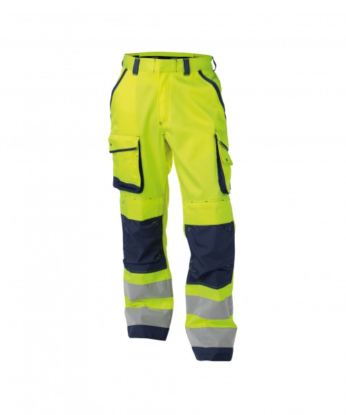 chicago_high-visibility-work-trousers-with-knee-pockets_fluo-yellow-navy_front.jpg
