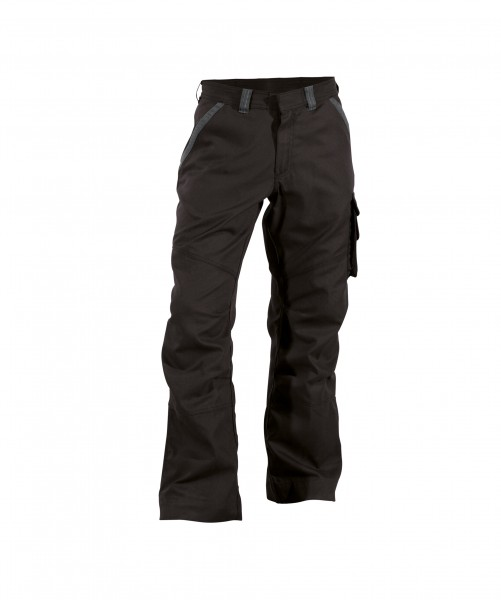 stark_canvas-work-trousers_black-anthracite-grey_front.jpg