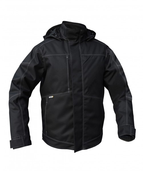 minsk_winter-jacket_black_front.jpg