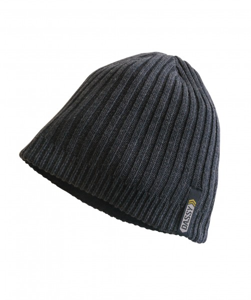 odin_knitted-beanie_anthracite-grey_front.jpg