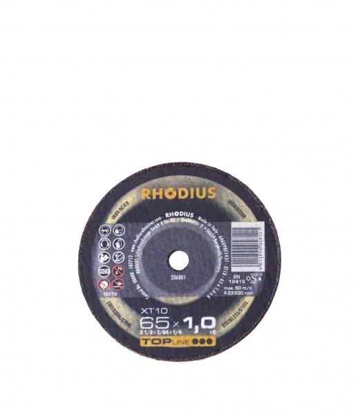0400148.150.rhodius.jpg