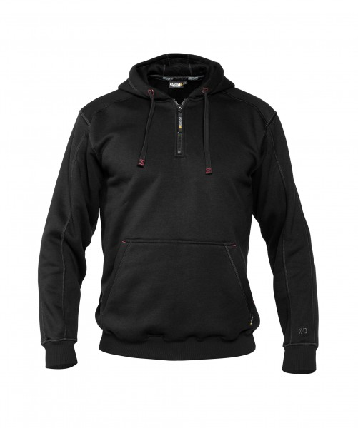 indy_hooded-sweatshirt-reinforced-with-canvas_black_front.jpg