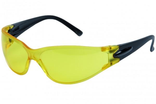 0200445.brille.soft.light.jpg