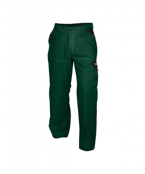 nashville_two-tone-work-trousers_bottle-green-black_front.jpg