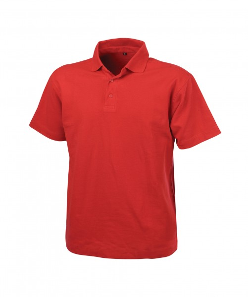 leon_polo-shirt_red_front.jpg