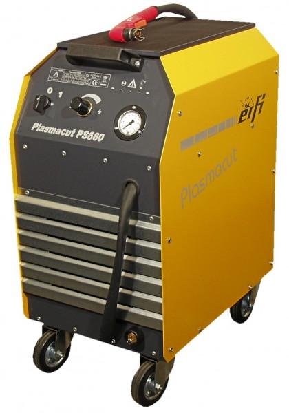0301078-PlasmagerätPS660.jpg