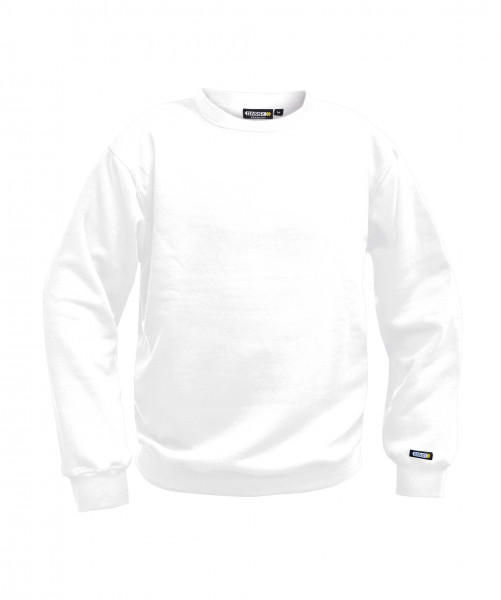 lionel_sweatshirt_white_front.jpg