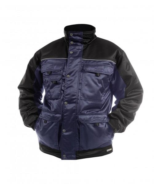 tignes_two-tone-beaver-winter-jacket_navy-black_front.jpg