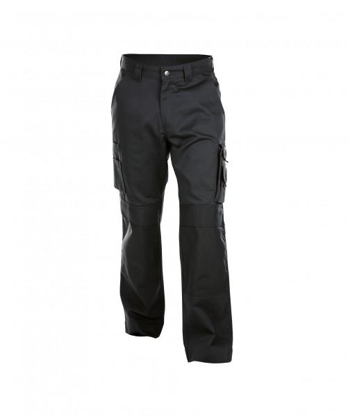 miami_work-trousers-with-knee-pockets_black_front.jpg