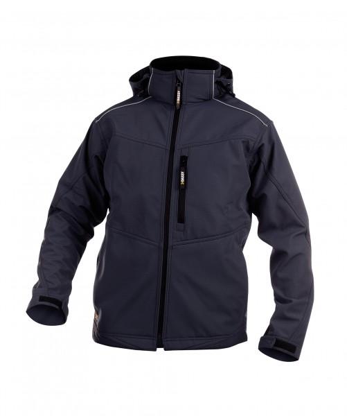 tavira_softshell-jacket_navy_front.jpg