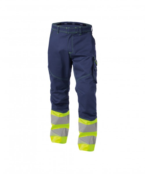 phoenix_high-visibility-work-trousers_navy-fluo-yellow_front.jpg