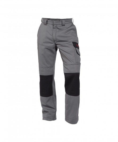 lincoln_two-tone-multinorm-work-trousers-with-knee-pockets_graphite-grey-black_front.jpg