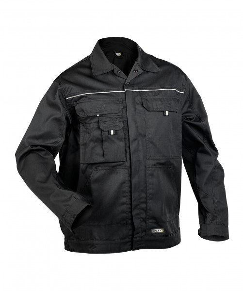 nouville_work-jacket_black_front.jpg