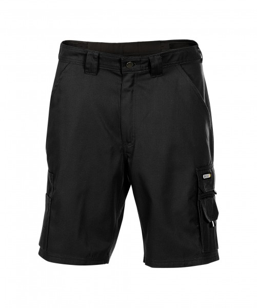 BARI_Work-shorts_black_FRONT.jpg
