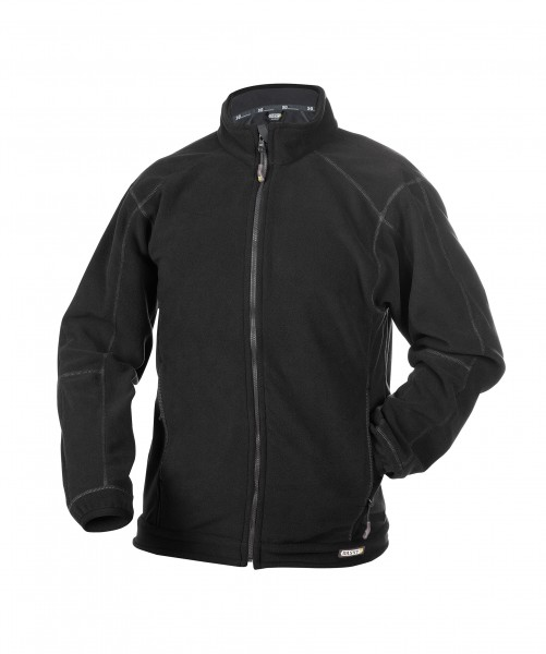 penza_fleece-jacket_black_front.jpg