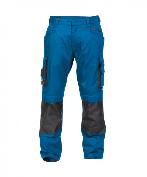nova_two-tone-work-trousers-with-knee-pockets_azure-blue-anthracite-grey_front.jpg