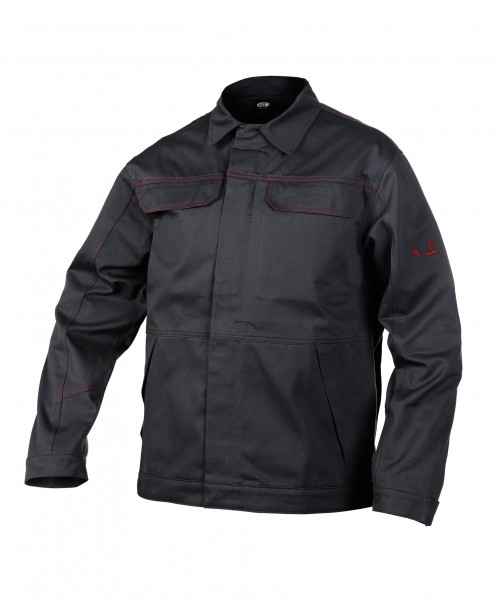 montana_flame-retardant-work-jacket_black_front.jpg