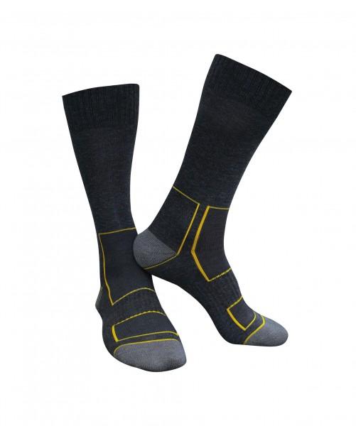 juno_wool-socks_black-anthracite-grey_front.jpg