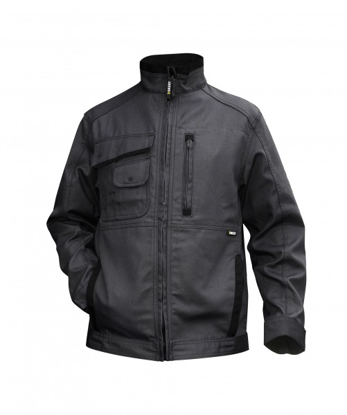 kent_canvas-work-jacket_anthracite-grey-black_front.jpg