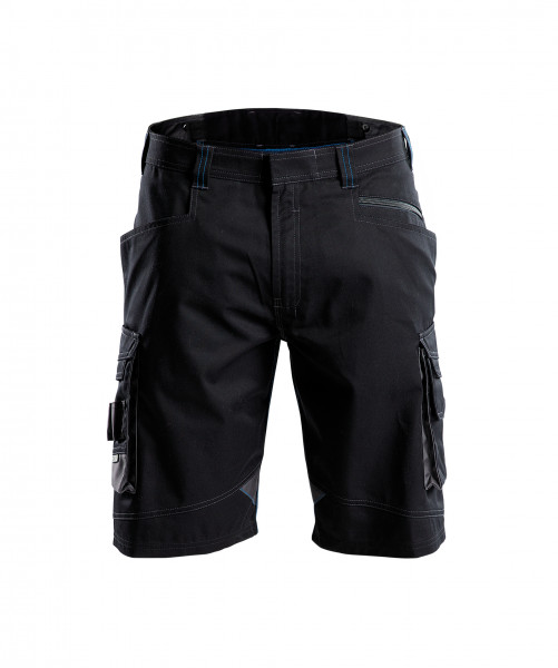 cosmic_two-tone-work-shorts_black-anthracite-grey_front.jpg