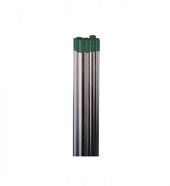 03.wolfram.elektrode.grün.jpg