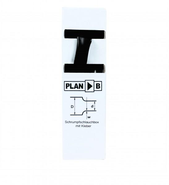 0700173.planb.jpg