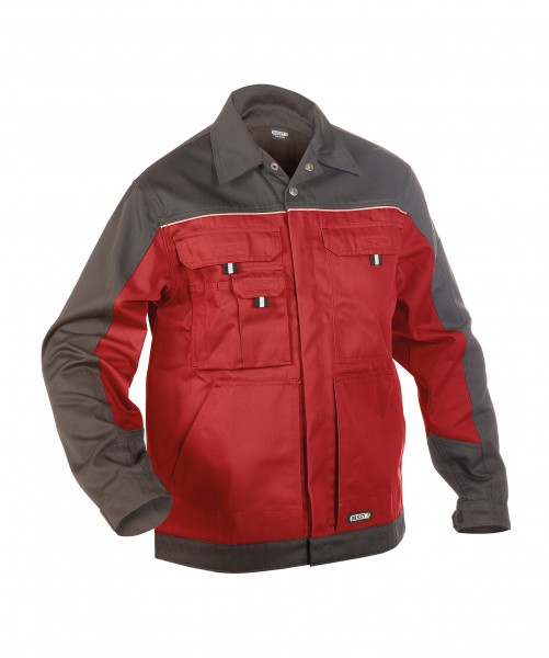 lugano_two-tone-work-jacket_red-cement-grey_front.jpg
