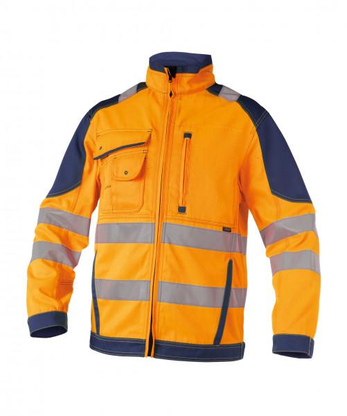 orlando_high-visibility-work-jacket_fluo-orange-navy_front.jpg