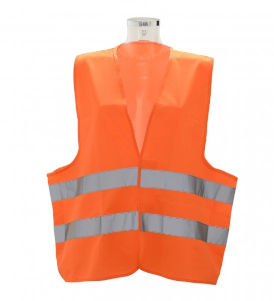 2108746.warnweste.orange.jpg