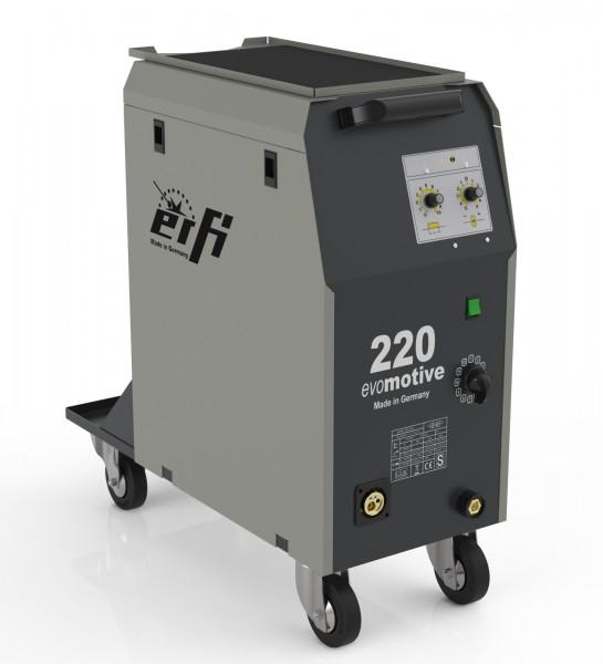 0309035ERFI-evomotive220.jpg