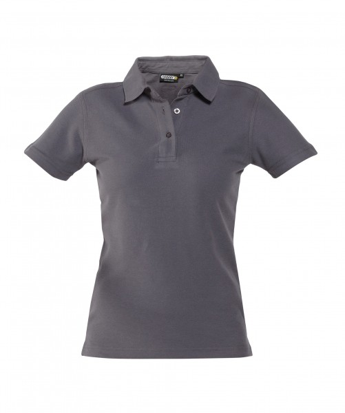 leon-women_polo-shirt_cement-grey_front.jpg